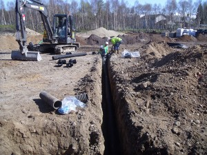 aviemore (case study and drainage page)