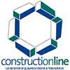 construction-line-jas_associates