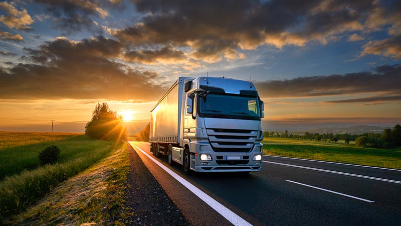 K&K Freight Services